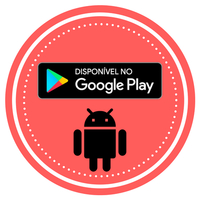 Logo Android jpg