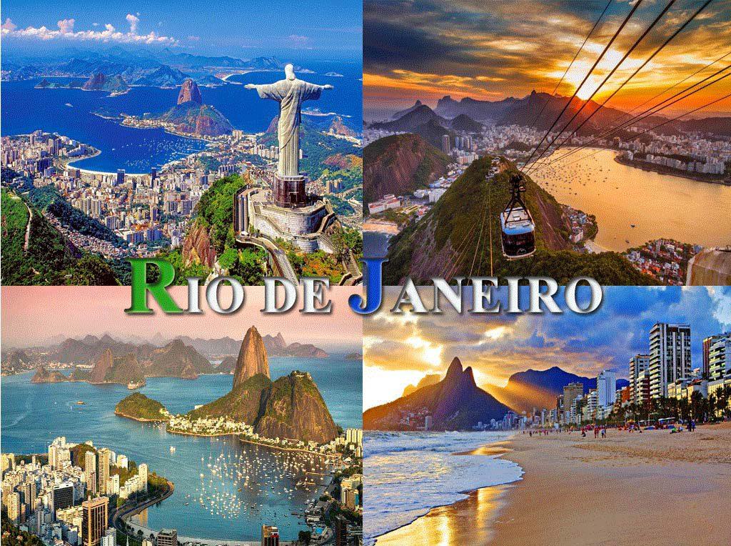 Pagar tuas contas pelo celular em Rio de Janeiro