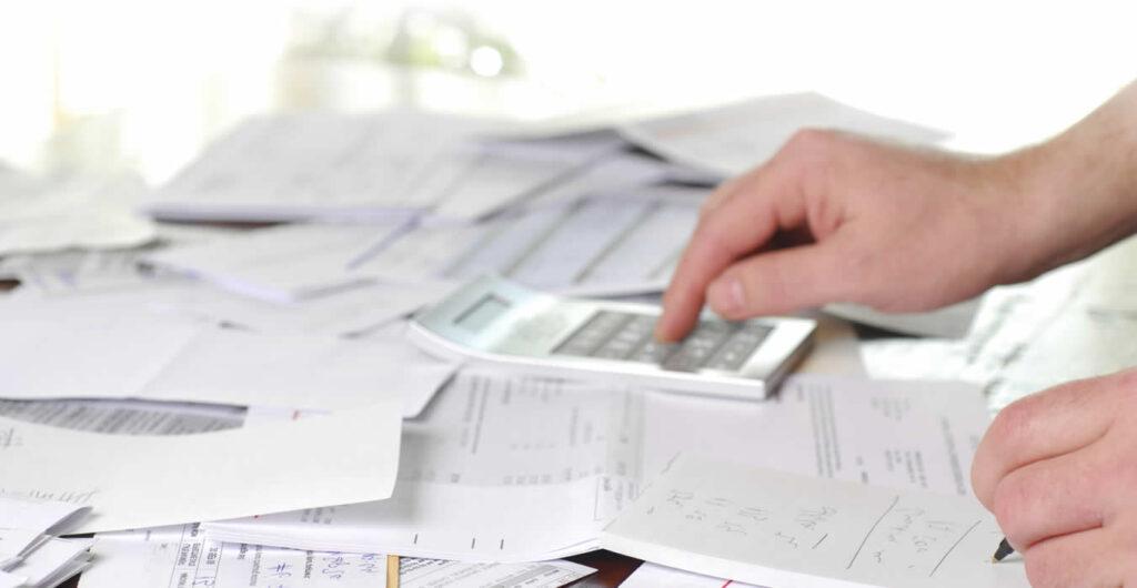 pague suas contas com recargapay