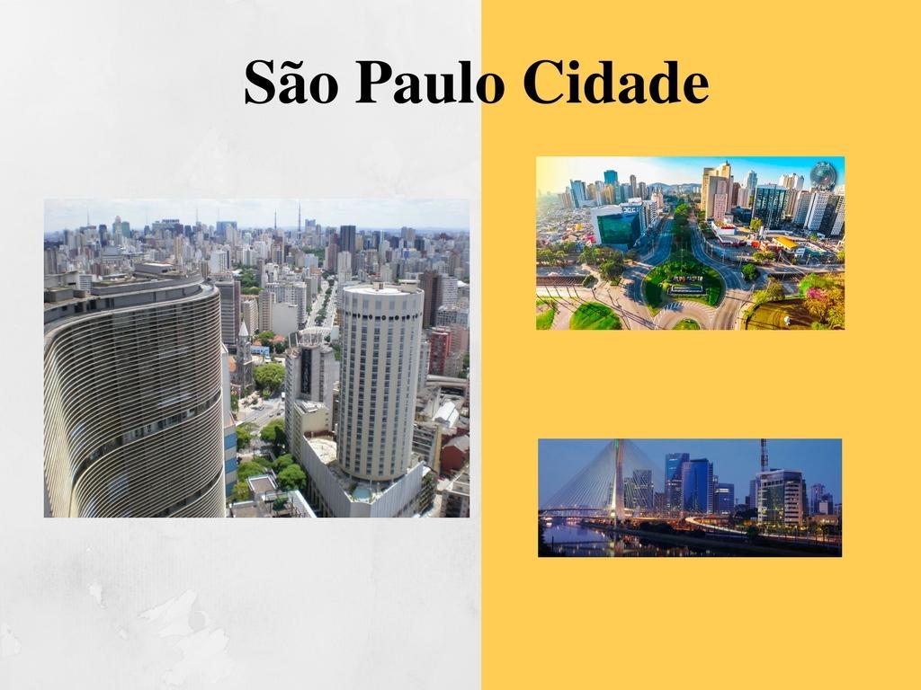 Cidades com serviços de grande telefone celular