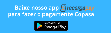 Baixe o app no Google Play agora