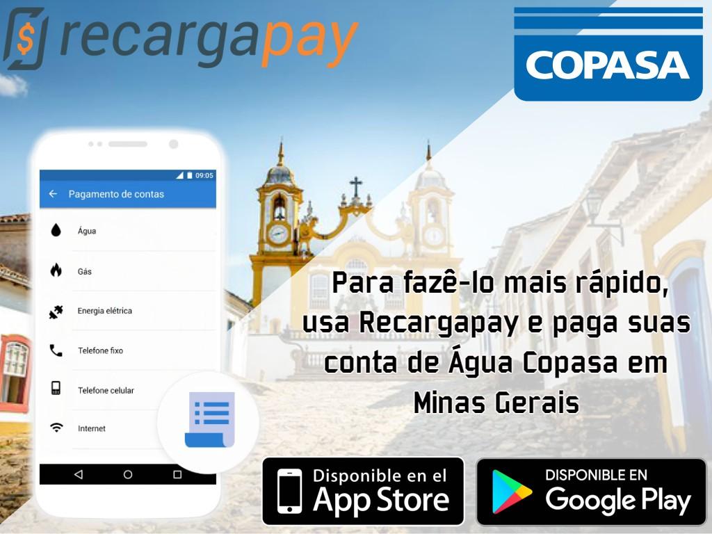Veja a melhor app para fazer pagamentos