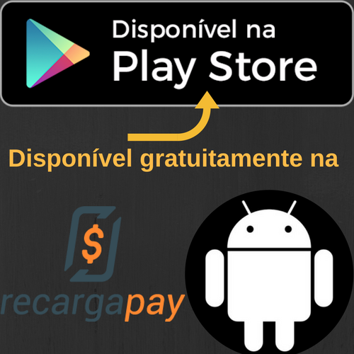 logo play store png android