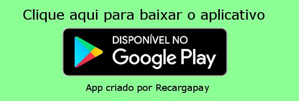 Recargapay Google Play
