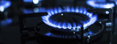 pagamento gas