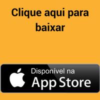 App Store PNG