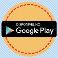 Banner Google Play
