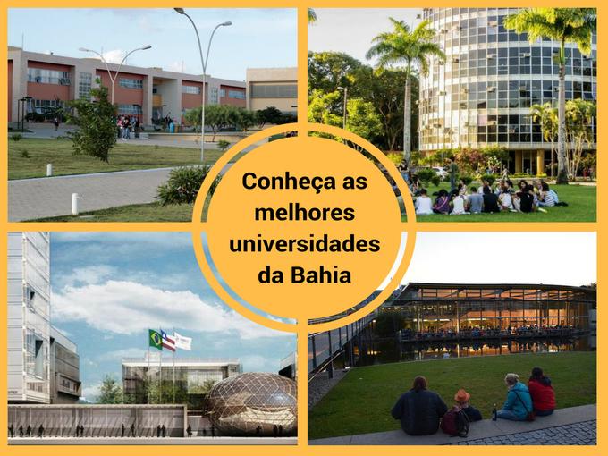 Universidades da Bahia jpg