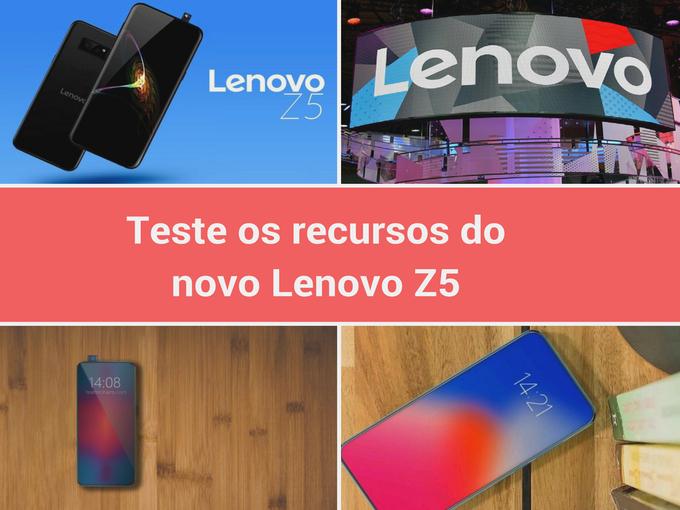 Lenovo Z5 jpg