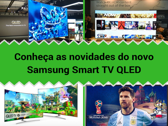 Samsung Smart TV QLED jpg