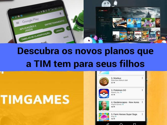 TIM Games jpg
