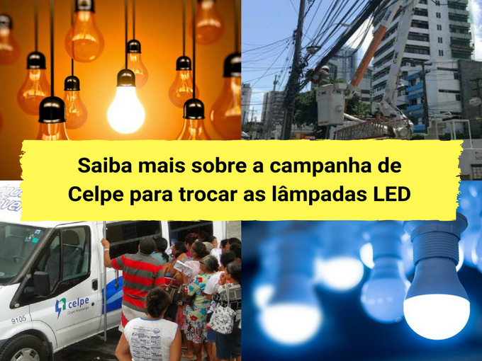 Trocas de lâmpadas jpg
