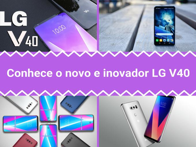 LGV40 jpg