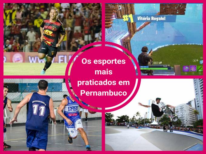 Esportes de Pernambuco jpg
