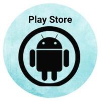 Baixa app para Android aqui