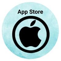 Baixa app para iPhone aqui