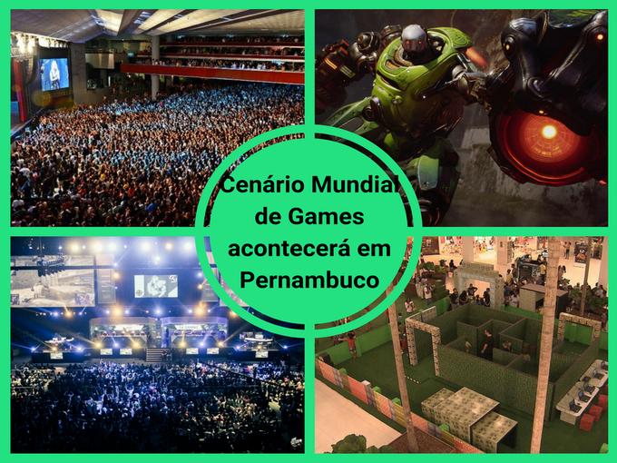 Cenário Mundial de Games jpg