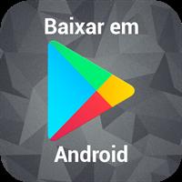 Baixar agora em Android