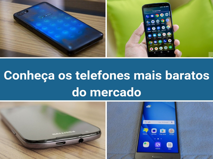 Top telefones jpg