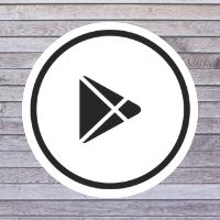 Baixe o aplicativo para o seu aparelho Android