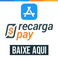 Baixe aqui RecargaPay
