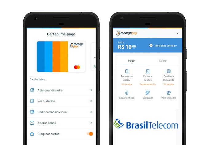 Baixe nosso app para pagamento Telecom (1)