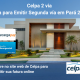 Emitir Segunda vía Celpa em Pará 2020